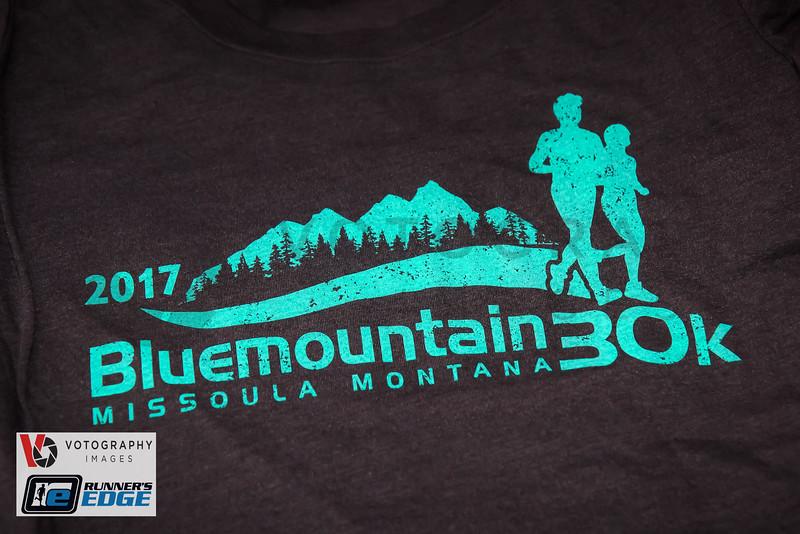 2017 R E  Blue Mountain 30K (fw)-1