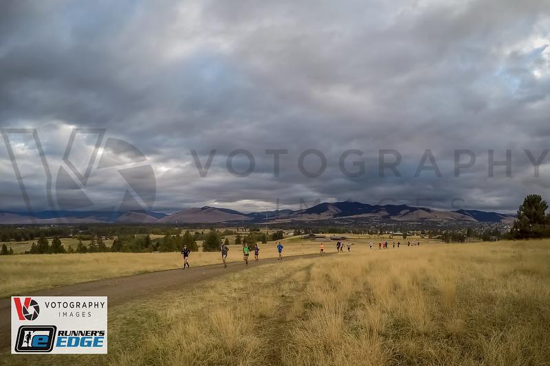 2017 R E  Blue Mountain 30K (fw)-37
