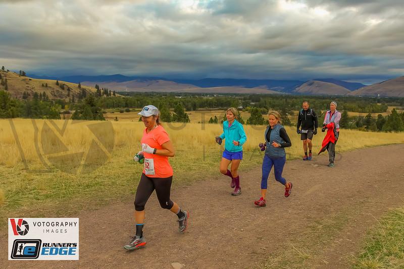 2017 R E  Blue Mountain 30K (fw)-38