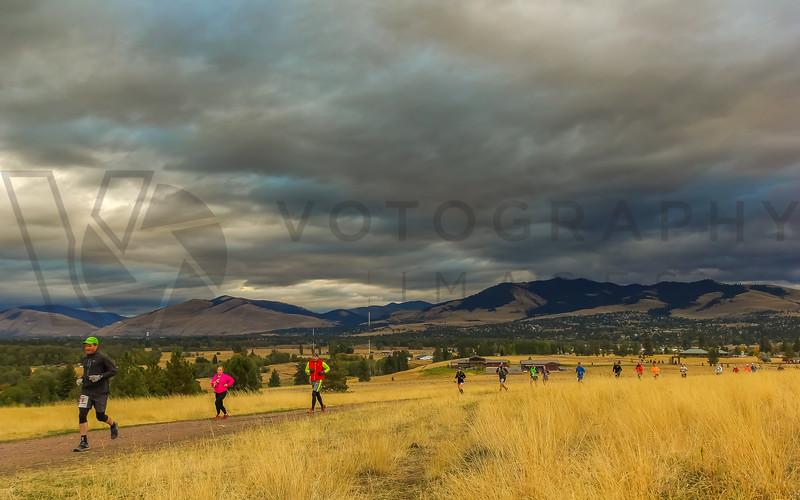 2017 R E  Blue Mountain 30K (f)-32