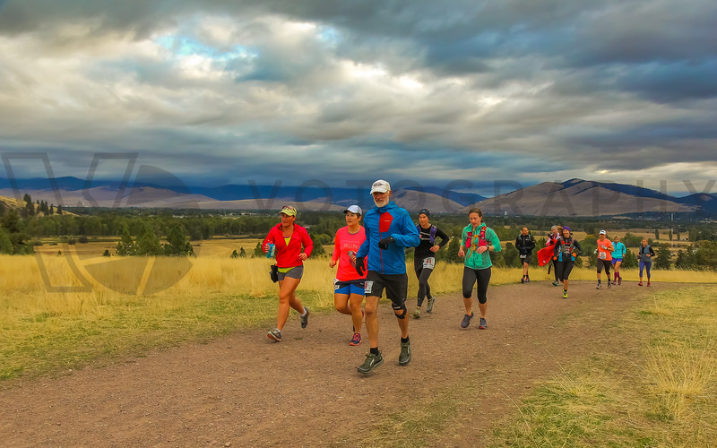 2017 R E  Blue Mountain 30K (f)-35