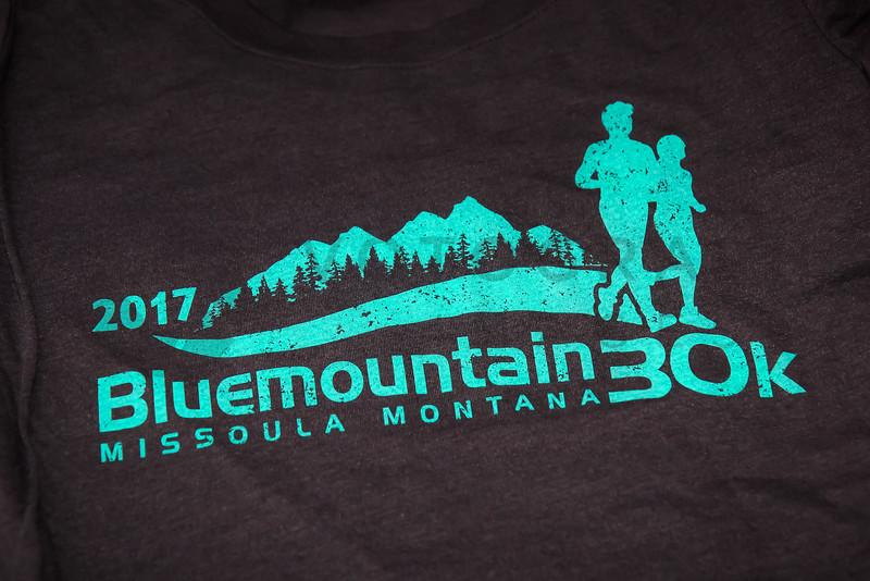 2017 R E  Blue Mountain 30K (f)-1