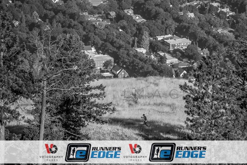 2017 R E  Sentinel Hill Climb (fw)-10