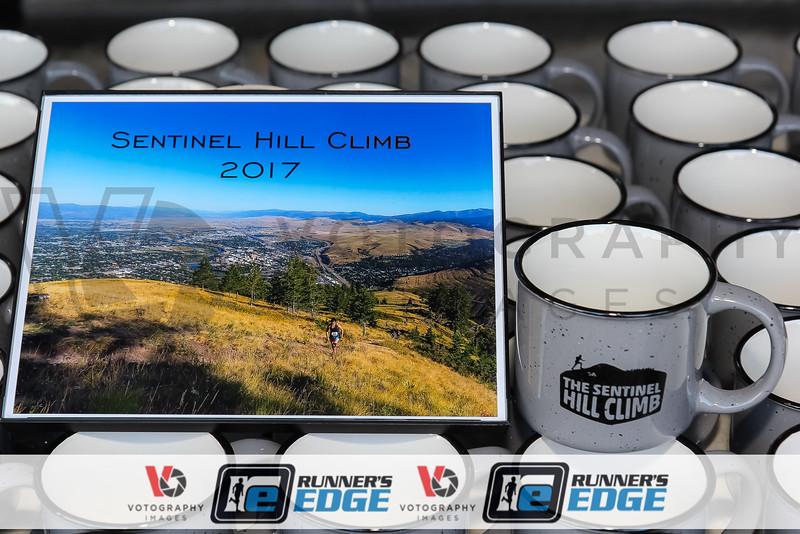 2017 R E  Sentinel Hill Climb (fw)-4