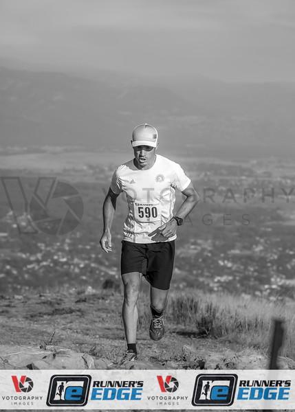 2017 R E  Sentinel Hill Climb (fw)-31