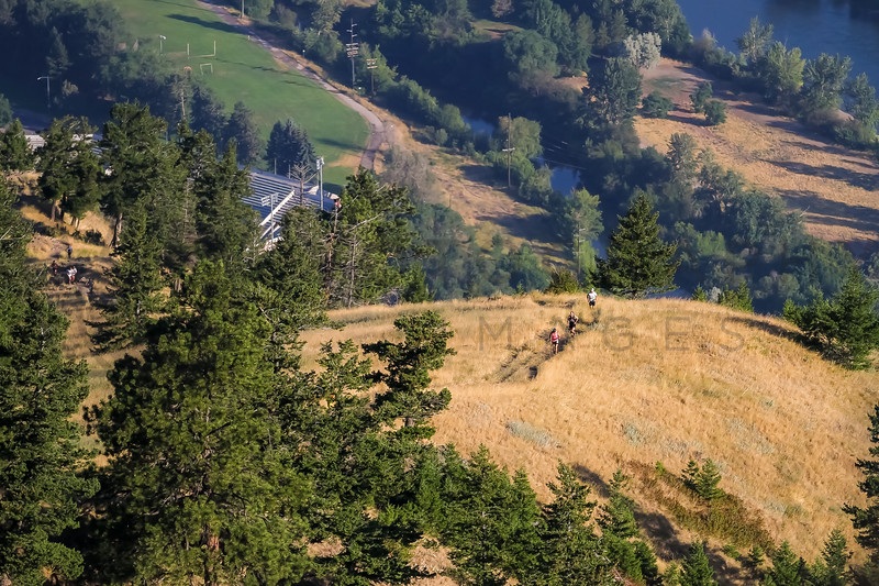 2017 R E  Sentinel Hill Climb (f)-8