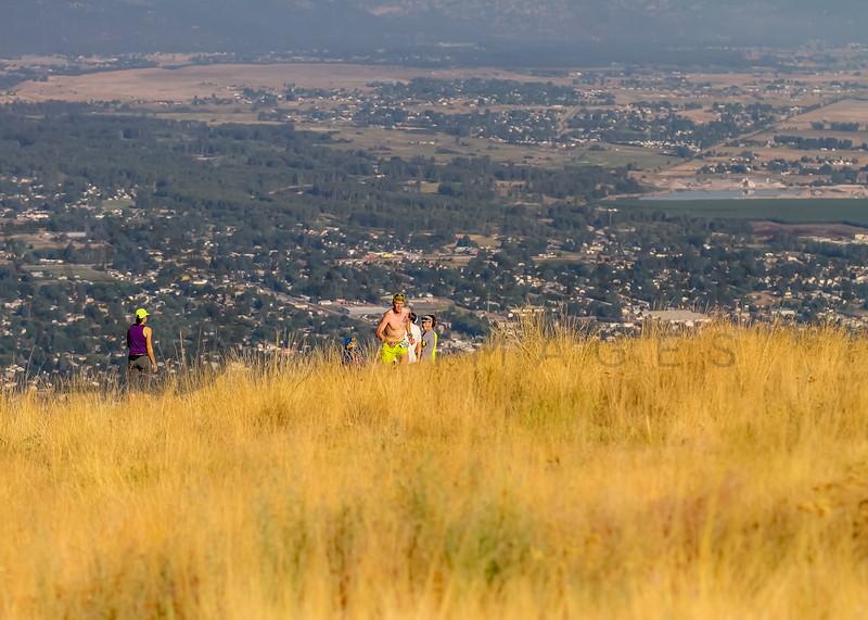 2017 R E  Sentinel Hill Climb (f)-36