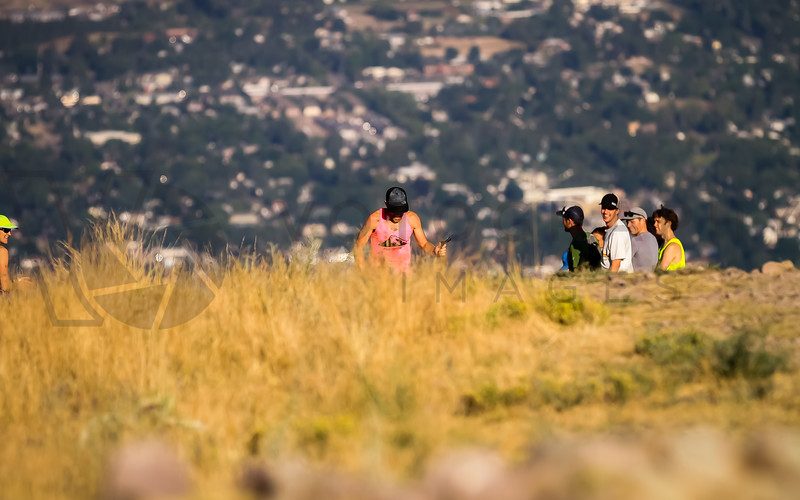 2017 R E  Sentinel Hill Climb (f)-13