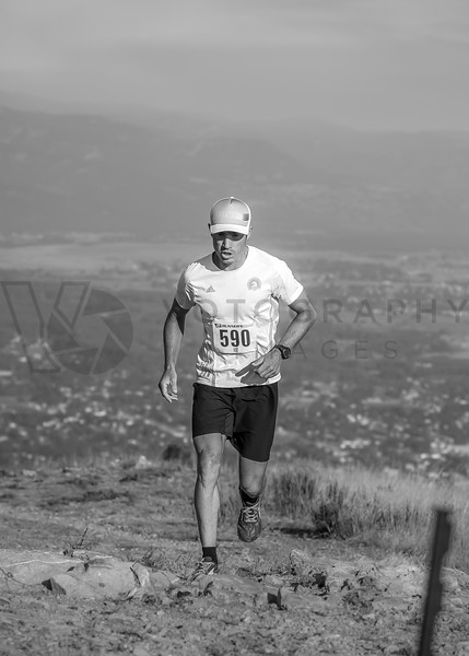 2017 R E  Sentinel Hill Climb (f)-31