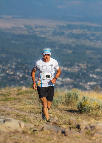 2017 R E  Sentinel Hill Climb (f)-29