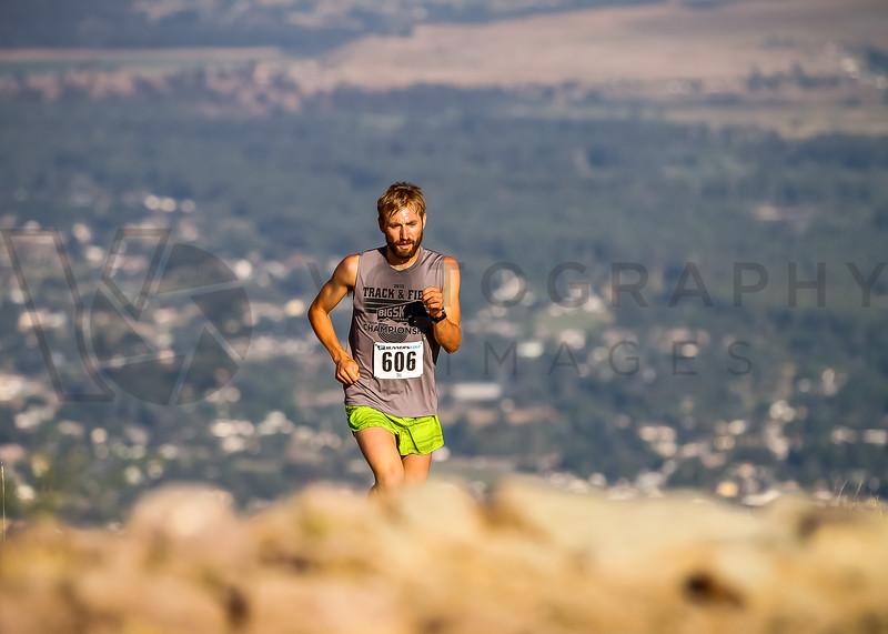 2017 R E  Sentinel Hill Climb (f)-41