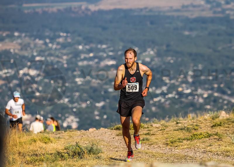 2017 R E  Sentinel Hill Climb (f)-26