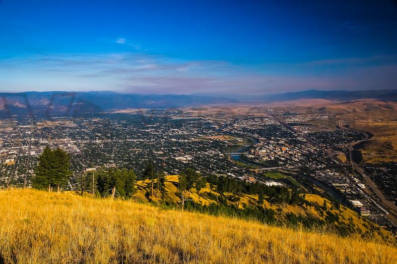 2017 R E  Sentinel Hill Climb (f)-11