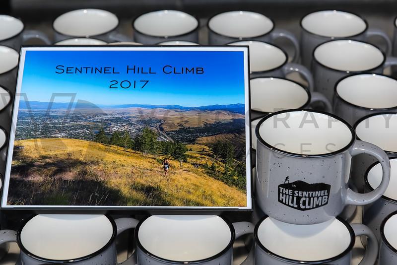 2017 R E  Sentinel Hill Climb (f)-4