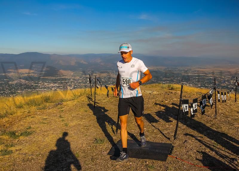 2017 R E  Sentinel Hill Climb (f)-32