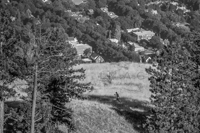 2017 R E  Sentinel Hill Climb (f)-10