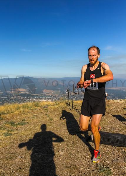 2017 R E  Sentinel Hill Climb (f)-28