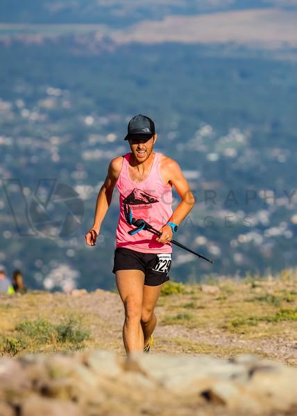 2017 R E  Sentinel Hill Climb (f)-17
