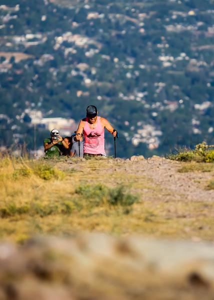 2017 R E  Sentinel Hill Climb (f)-15
