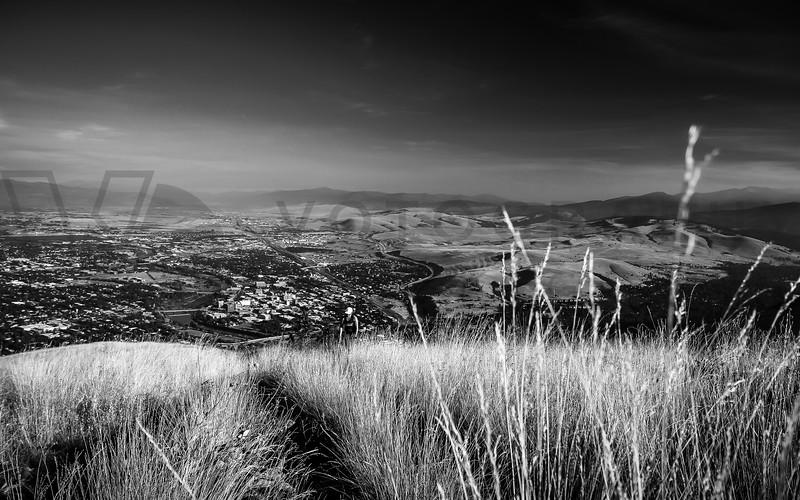 2017 R E  Sentinel Hill Climb (f)-7