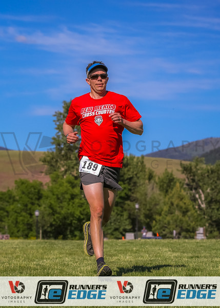 2017 R E  Striped Pig Wine Runs - Finish - (fw)-34