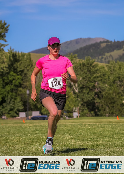 2017 R E  Striped Pig Wine Runs - Finish - (fw)-14
