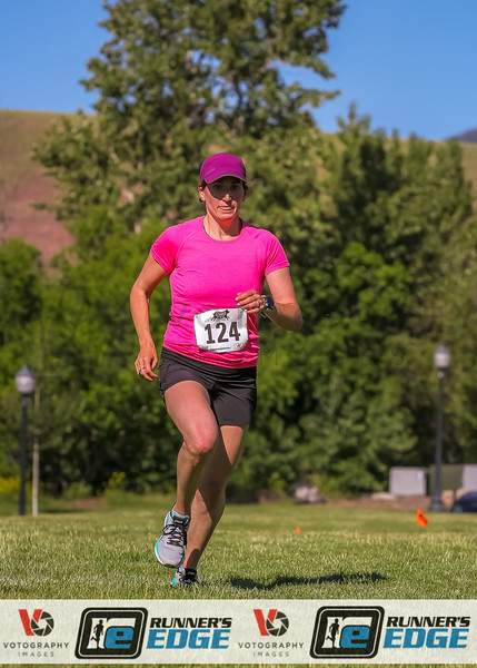 2017 R E  Striped Pig Wine Runs - Finish - (fw)-13