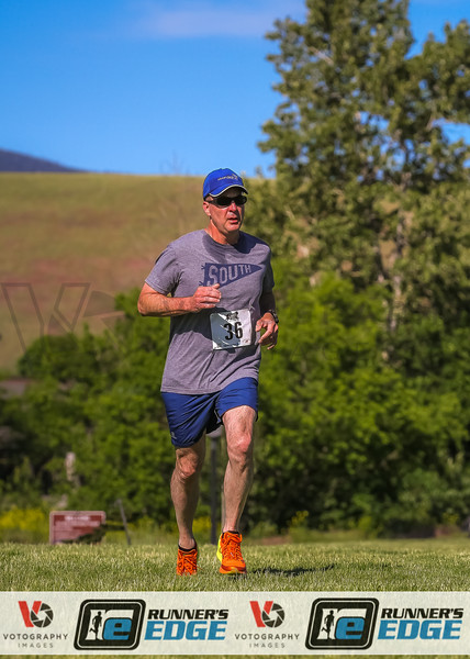 2017 R E  Striped Pig Wine Runs - Finish - (fw)-39