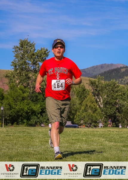2017 R E  Striped Pig Wine Runs - Finish - (fw)-47