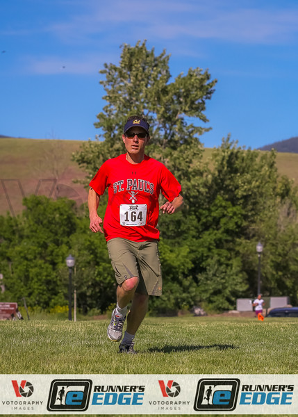 2017 R E  Striped Pig Wine Runs - Finish - (fw)-46