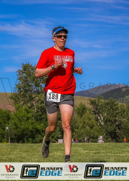2017 R E  Striped Pig Wine Runs - Finish - (fw)-35