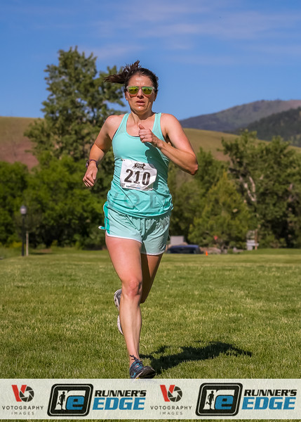 2017 R E  Striped Pig Wine Runs - Finish - (fw)-7