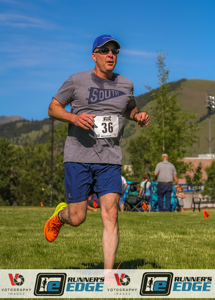 2017 R E  Striped Pig Wine Runs - Finish - (fw)-41