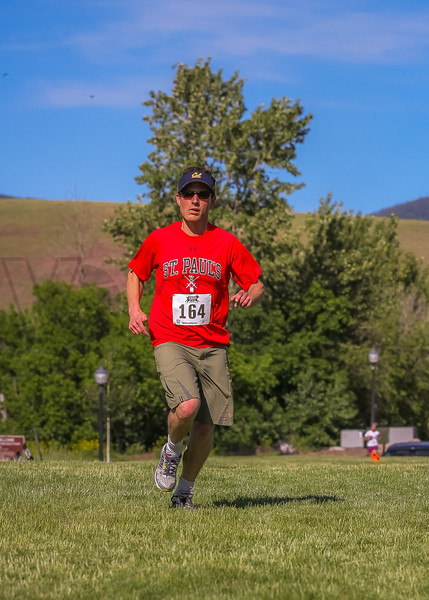 2017 R E  Striped Pig Wine Runs - Finish - (f)-46