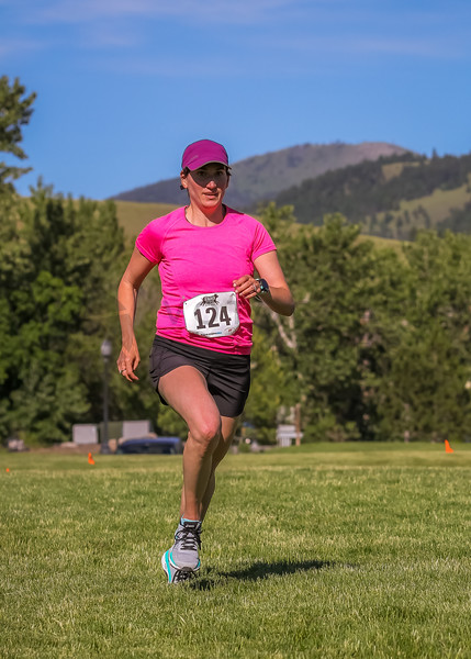 2017 R E  Striped Pig Wine Runs - Finish - (f)-14