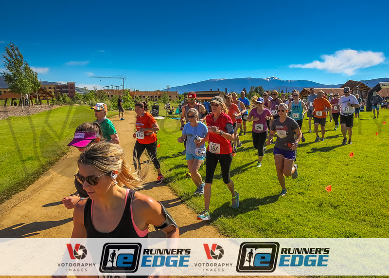 2017 R E  Striped Pig Wine Runs - Start - fw-28
