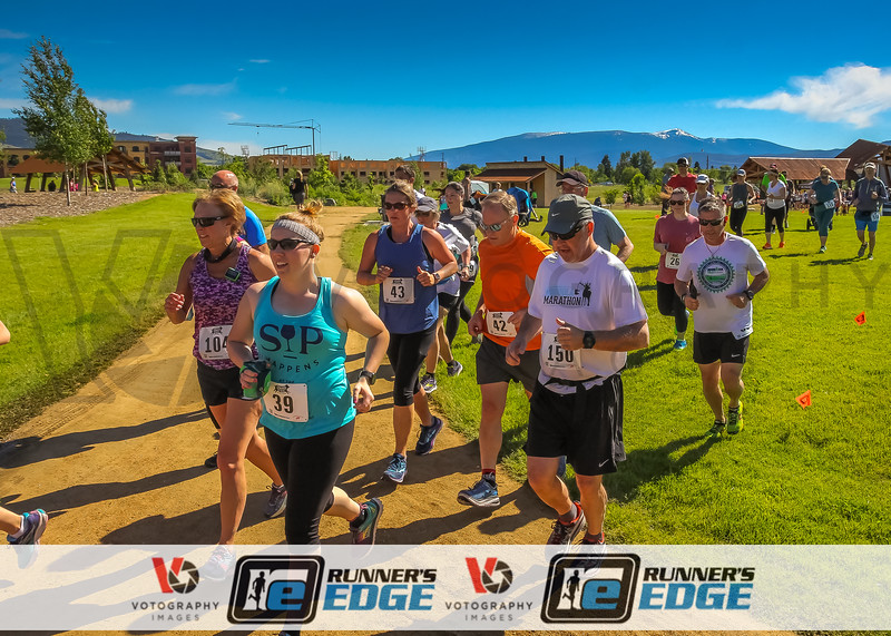 2017 R E  Striped Pig Wine Runs - Start - fw-32