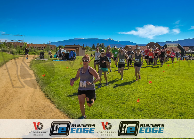 2017 R E  Striped Pig Wine Runs - Start - fw-19