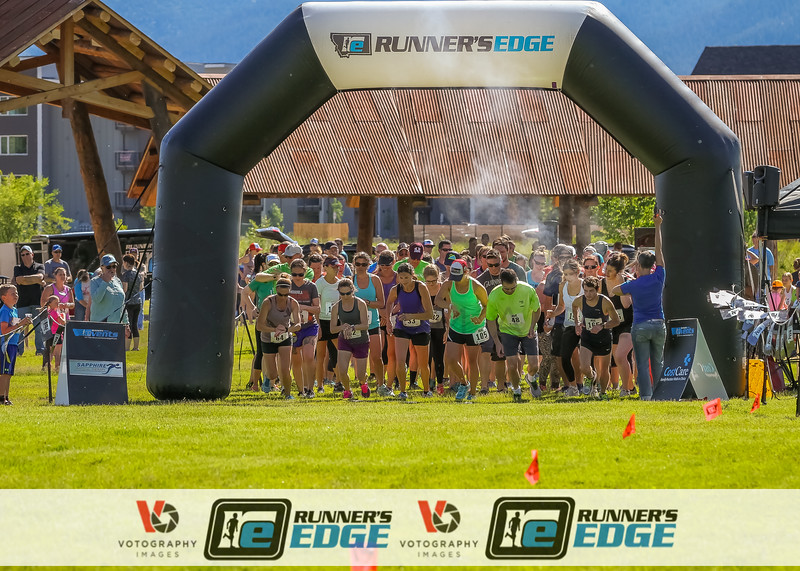 2017 R E  Striped Pig Wine Runs - Start - fw-6