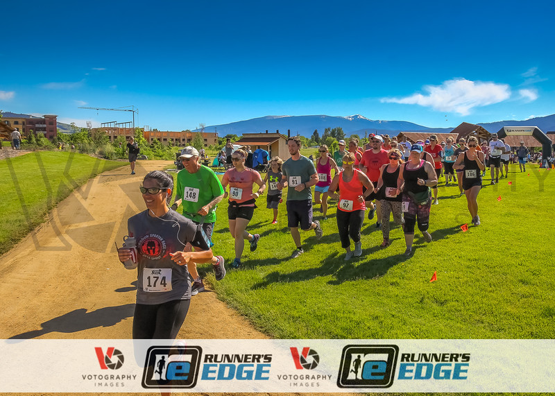 2017 R E  Striped Pig Wine Runs - Start - fw-23