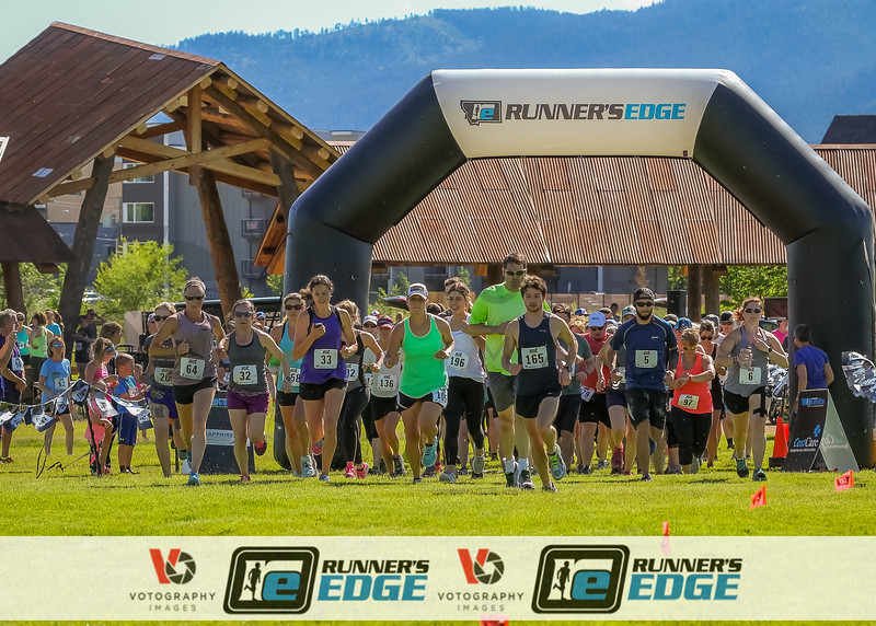 2017 R E  Striped Pig Wine Runs - Start - fw-9