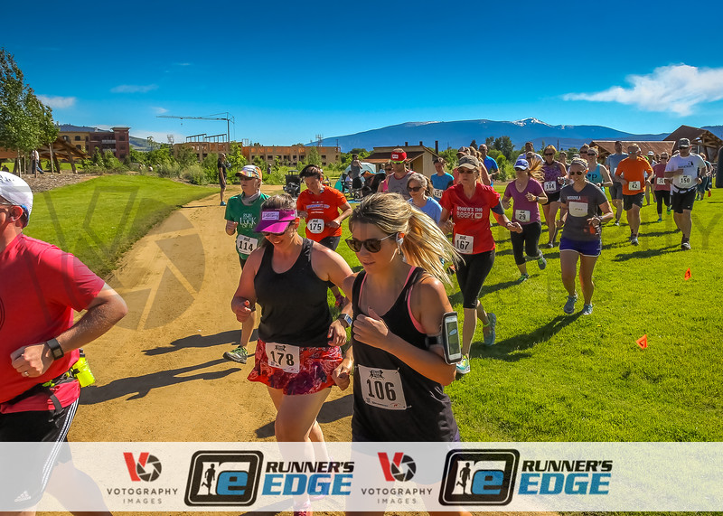 2017 R E  Striped Pig Wine Runs - Start - fw-27