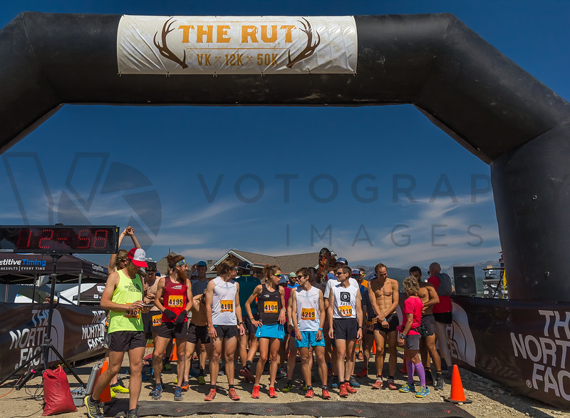 The Rut - Day 1 (f)-17