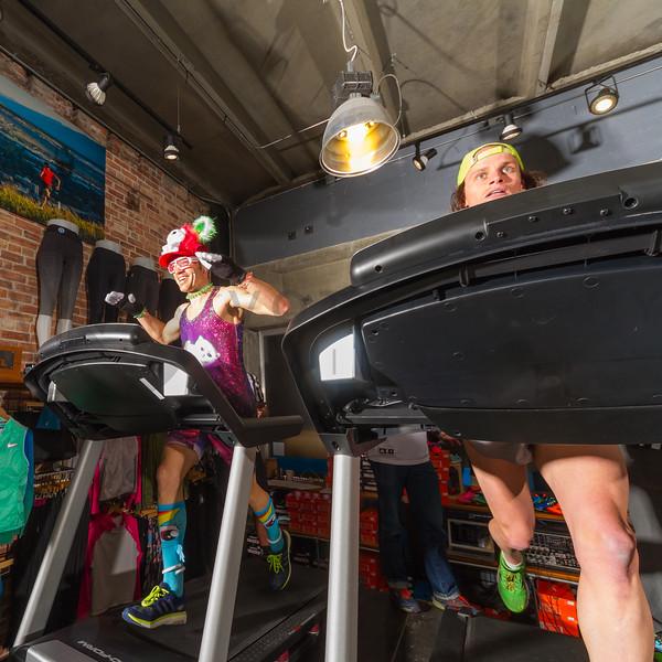 2017 R E  Treadmill Challenge (f)-33