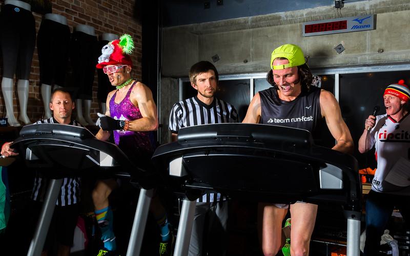 2017 R E  Treadmill Challenge (f)-48