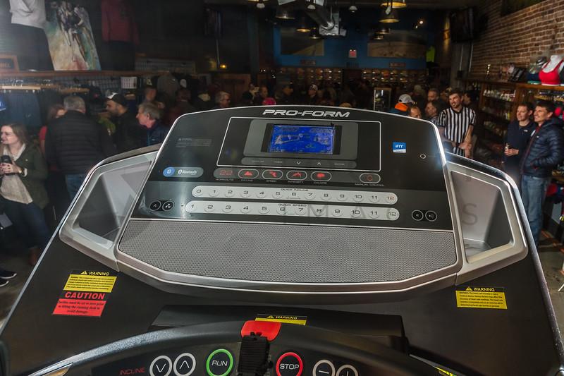 2017 R E  Treadmill Challenge (f)-14