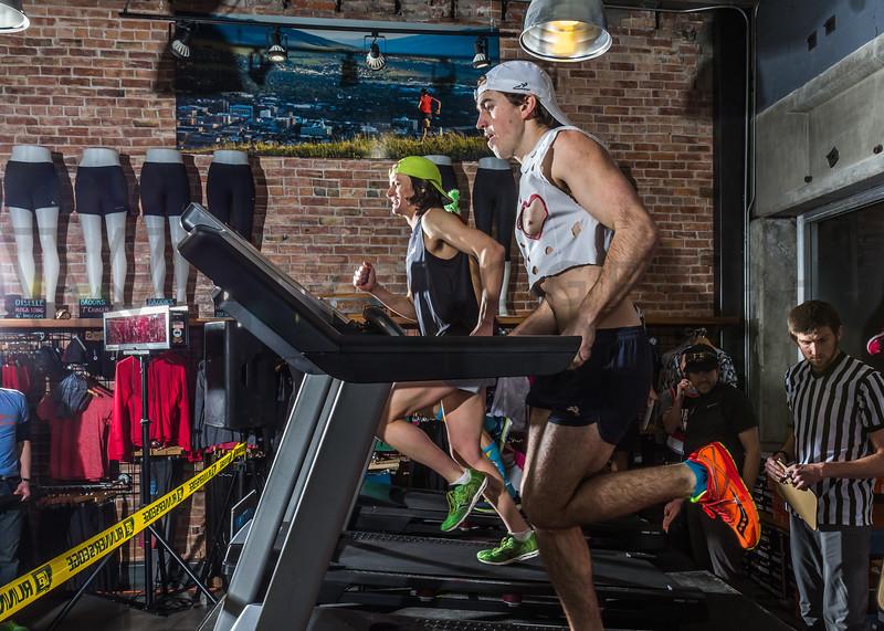 2017 R E  Treadmill Challenge (f)-31