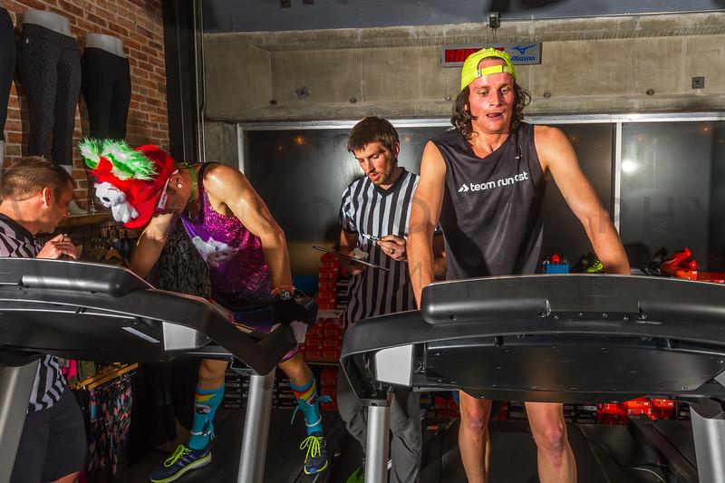 2017 R E  Treadmill Challenge (f)-42