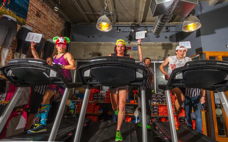 2017 R E  Treadmill Challenge (f)-39