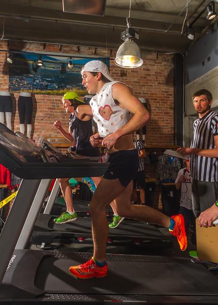 2017 R E  Treadmill Challenge (f)-35